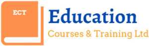 Education Courses and Training Ltd